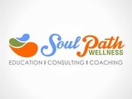 Soul Path Wellness Logo - Entry #45