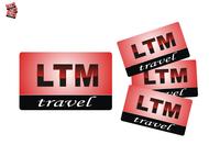 LTM Logo - Entry #81