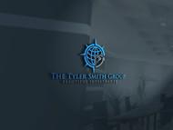 The Tyler Smith Group Logo - Entry #125