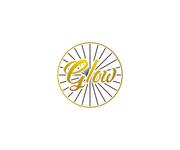 GLOW Logo - Entry #46