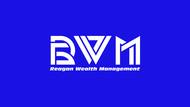Reagan Wealth Management Logo - Entry #526