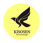 KISOSEN Logo - Entry #124
