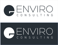 Enviro Consulting Logo - Entry #276