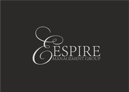 ESPIRE MANAGEMENT GROUP Logo - Entry #55