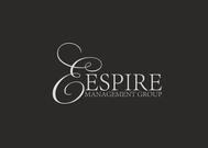 ESPIRE MANAGEMENT GROUP Logo - Entry #55