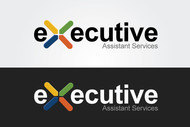 Executive Assistant Services Logo - Entry #24