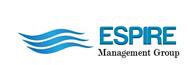 ESPIRE MANAGEMENT GROUP Logo - Entry #19