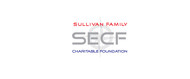 Sullivan Family Charitable Foundation Logo - Entry #15