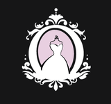 Bridal Boutique Needs Feminine Logo - Entry #54