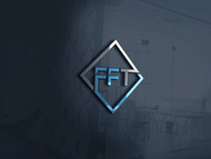 FFT Logo - Entry #229