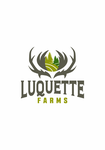 Luquette Farms Logo - Entry #103
