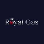 Royal Gas Logo - Entry #205