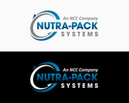 Nutra-Pack Systems Logo - Entry #177
