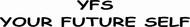 YFS Logo - Entry #163