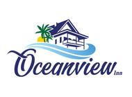 Oceanview Inn Logo - Entry #210