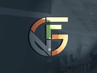 GFN Logo - Entry #31