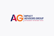Impact Advisors Group Logo - Entry #293