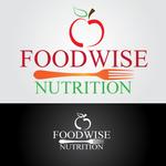 Logo for a nutrition company - Entry #32