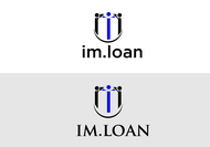 im.loan Logo - Entry #955
