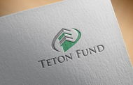 Teton Fund Acquisitions Inc Logo - Entry #10
