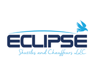 Eclipse Logo - Entry #54
