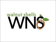 WNS Logo (Revised Brief) - Entry #29