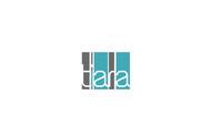 Tiara Logo - Entry #100