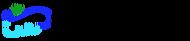Surefire Wellness Logo - Entry #624