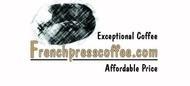 Private Logo Contest - Entry #105