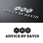 Advice By David Logo - Entry #117