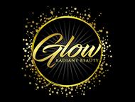 GLOW Logo - Entry #110