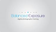 Balanced Exposure Logo - Entry #71