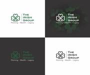 Private Logo Contest - Entry #201