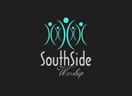 Southside Worship Logo - Entry #120