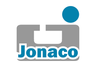 Jonaco or Jonaco Machine Logo - Entry #115