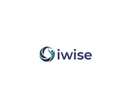 iWise Logo - Entry #754