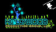 Hollywood Production Group LLC LOGO - Entry #31