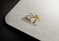 MASSER ENT Logo - Entry #282