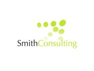 Smith Consulting Logo - Entry #11