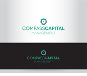 Compass Capital Management Logo - Entry #156