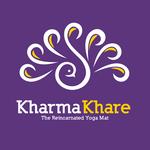 KharmaKhare Logo - Entry #223