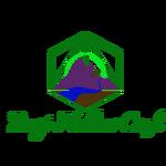 Burp Hollow Craft  Logo - Entry #225