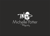 Michelle Potter Photography Logo - Entry #86
