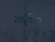 YourFuture Wealth Partners Logo - Entry #344