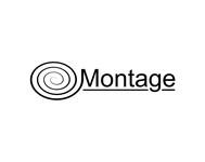 Montage Logo - Entry #257