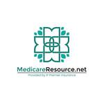 MedicareResource.net Logo - Entry #309
