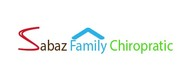 Sabaz Family Chiropractic or Sabaz Chiropractic Logo - Entry #102