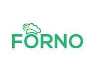 FORNO Logo - Entry #27