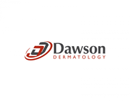 Dawson Dermatology Logo - Entry #119