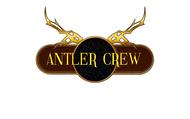 Antler Crew Logo - Entry #25